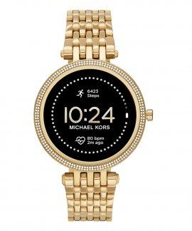 Michael Kors Access Darci Relógio Mulher Smartwatch MKT5127
