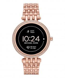 Michael Kors Access Darci Relógio Mulher Smartwatch MKT5128