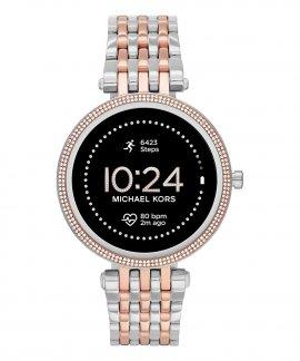 Michael Kors Access Darci Relógio Mulher Smartwatch MKT5129