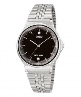 Casio Collection Vintage Relógio Mulher MQ-1000ED-1A2EF