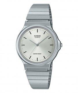 Casio Collection Vintage Relógio Mulher MQ-24D-7EEF