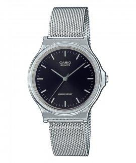 Casio Collection Vintage Relógio Mulher MQ-24M-1EEF