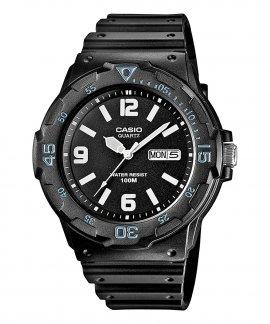 Casio Collection Relógio Homem MRW-200H-1B2VEG