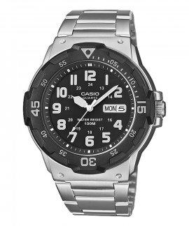 Casio Collection Relógio Homem MRW-200HD-1BVEF