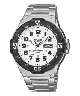 Casio Collection Relógio Homem MRW-200HD-7BVEF