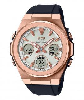 Casio Baby-G G-MS Relógio Mulher MSG-S600G-1AER
