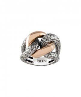 Tashi Barbella Joia Anel Mulher MT.AN.0118.0013