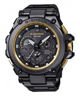 Casio G-Shock Premium MT-G Relógio Homem MTG-G1000GB-1AER