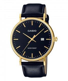 Casio Collection Vintage Pair Relógio Homem MTH-1060GL-1AER