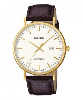 Casio Collection Vintage Pair Relógio Homem MTH-1060GL-7AER