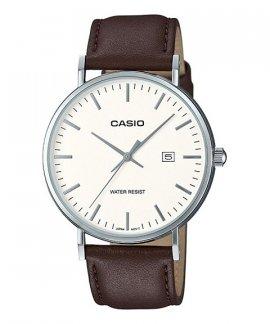 Casio Collection Vintage Pair Relógio Homem MTH-1060L-7AER
