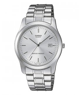 Casio Collection Relógio MTP-1141PA-7AEF