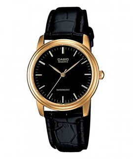 Casio Collection Relógio Homem MTP-1154PQ-1AEF
