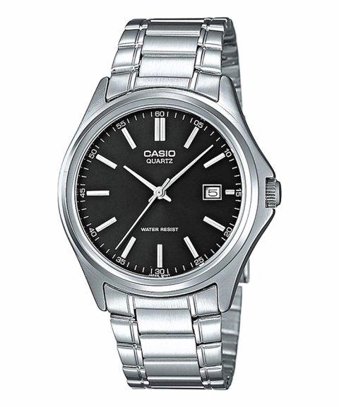 Casio Collection Relógio Homem MTP-1183PA-1AEF