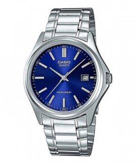 Casio Collection Relógio Homem MTP-1183PA-2AEF