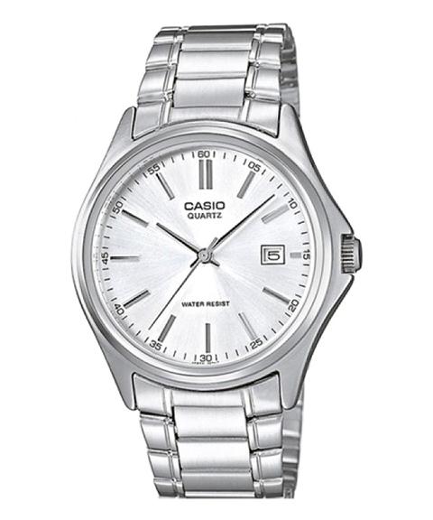 Casio Collection Relógio Homem MTP-1183PA-7AEF