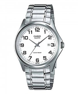 Casio Collection Relógio Homem MTP-1183PA-7BEF