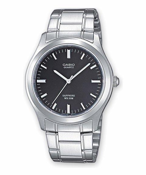 Casio Collection Relógio Homem MTP-1200A-1AVEF