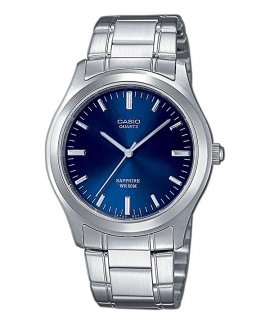 Casio Collection Relógio Homem MTP-1200A-2AVEF