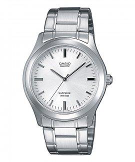 Casio Collection Relógio Homem MTP-1200A-7AVEF