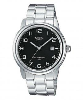 Casio Collection Relógio Homem MTP-1221A-1AVEG