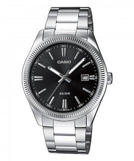 Casio Collection Relógio Homem MTP-1302PD-1A1VEF