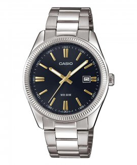 ee7ef1436a8 Casio Collection Relógio Homem MTP-1302PD-1A2VEF