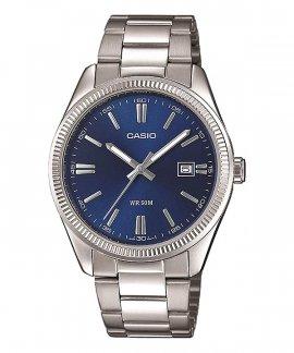 Casio Collection Relógio Homem MTP-1302PD-2AVEF