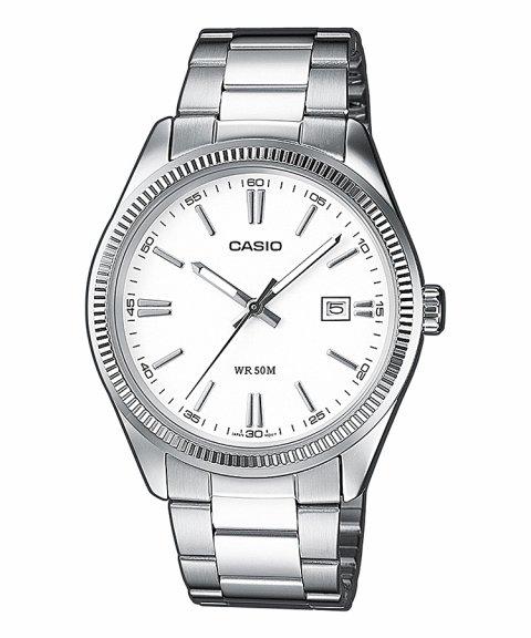 Casio Collection Relógio Homem MTP-1302PD-7A1VEF