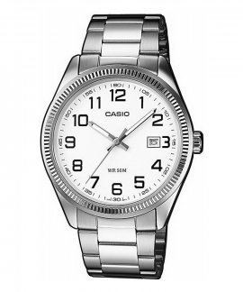 Casio Collection Relógio Homem MTP-1302PD-7BVEF