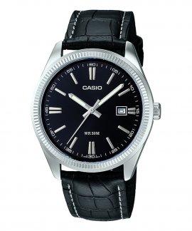Casio Collection Relógio Homem MTP-1302PL-1AVEF
