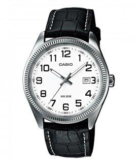 Casio Collection Relógio Homem MTP-1302PL-7BVEF