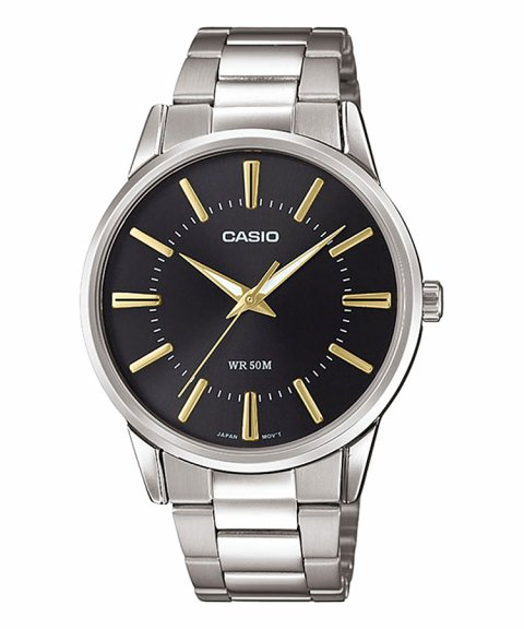 Casio Collection Relógio Homem MTP-1303PD-1A2VEF