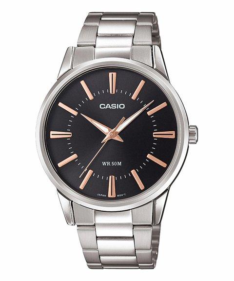 Casio Collection Relógio Homem MTP-1303PD-1A3VEF
