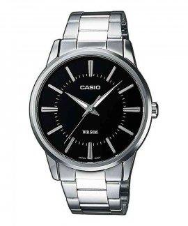 Casio Collection Relógio Homem MTP-1303PD-1AVEF