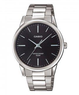 Casio Collection Relógio Homem MTP-1303PD-1FVEF