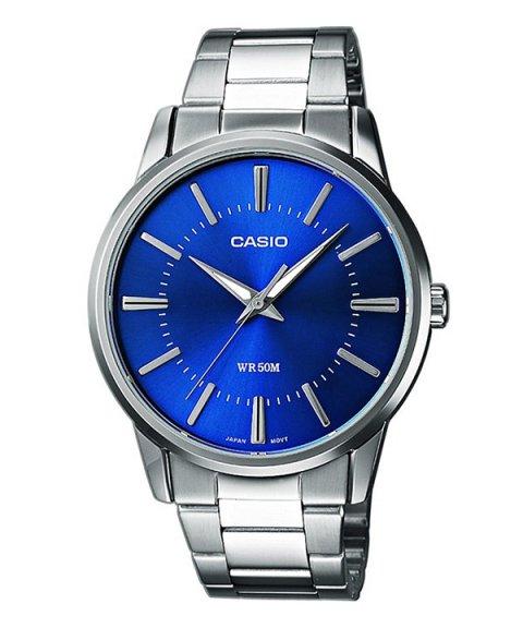 Casio Collection Relógio Homem MTP-1303PD-2AVEF