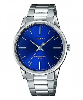 Casio Collection Relógio Homem MTP-1303PD-2FVEF