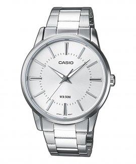 Casio Collection Relógio Homem MTP-1303PD-7AVEF