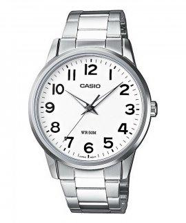 Casio Collection Relógio Homem MTP-1303PD-7BVEF