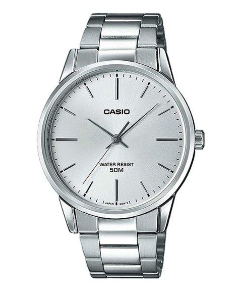 Casio Collection Relógio Homem MTP-1303PD-7FVEF