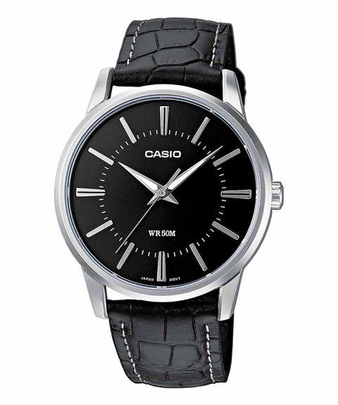 Casio Collection Relógio Homem MTP-1303PL-1AVEF