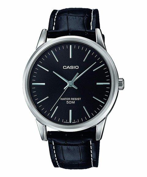 Casio Collection Relógio Homem MTP-1303PL-1FVEF