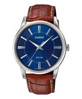 Casio Collection Relógio Homem MTP-1303PL-2AVEF