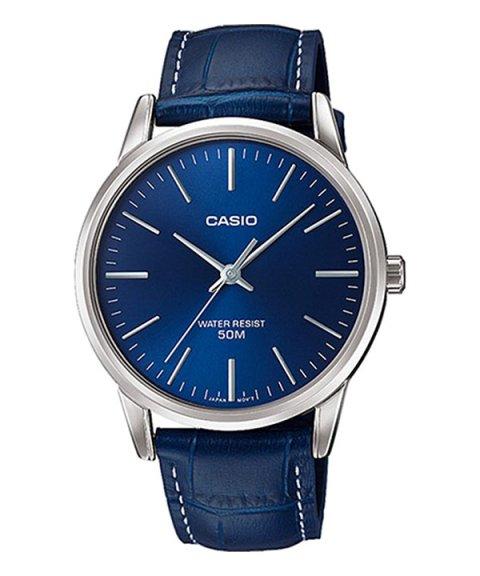 Casio Collection Relógio Homem MTP-1303PL-2FVEF
