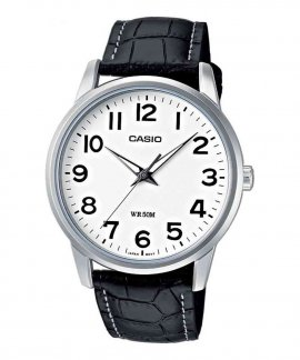 Casio Collection Relógio Homem MTP-1303PL-7BVEF
