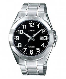 Casio Collection Relógio Homem MTP-1308PD-1BVEF
