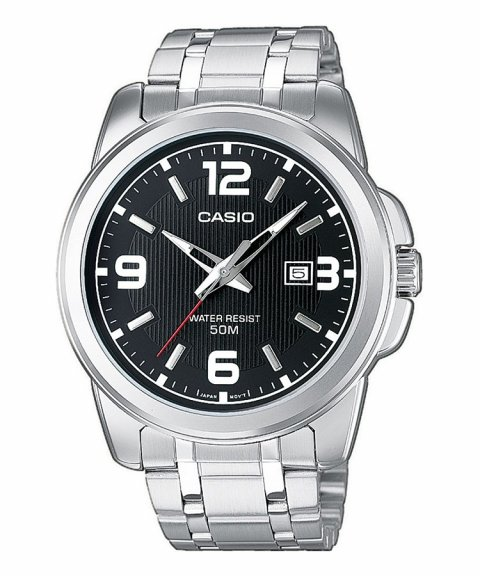 Casio Collection Relógio Homem MTP-1314PD-1AVEF