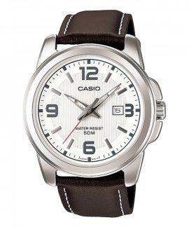Casio Collection Relógio Homem MTP-1314PL-7AVEF