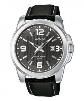 Casio Collection Relógio Homem MTP-1314PL-8AVEF